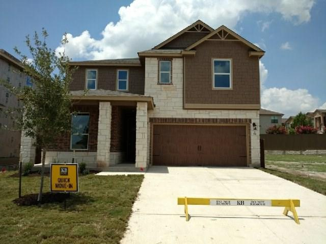 652 Landon Samuel Loop, Pflugerville, TX 78660 (#9699033) :: RE/MAX Capital City