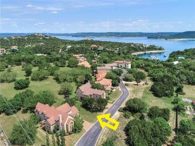 14604 Mansfield Dam Ct #2, Austin, TX 78734 (#9703128) :: The Perry Henderson Group at Berkshire Hathaway Texas Realty