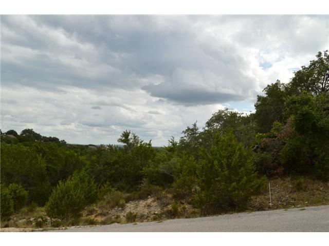 3135 Nobel Cir, Lago Vista, TX 78645 (#9705836) :: Zina & Co. Real Estate