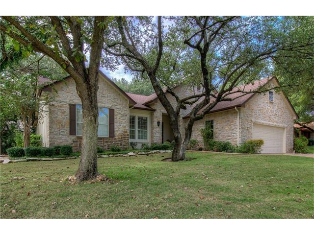 202 Whispering Wind Dr, Georgetown, TX 78633 (#9707446) :: RE/MAX Capital City