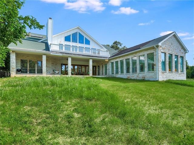 1119 Ledbetter St, Round Rock, TX 78681 (#9707615) :: Papasan Real Estate Team @ Keller Williams Realty