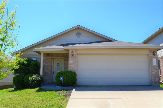 9021 Quick Stream Dr, Austin, TX 78724 (#9711546) :: The ZinaSells Group