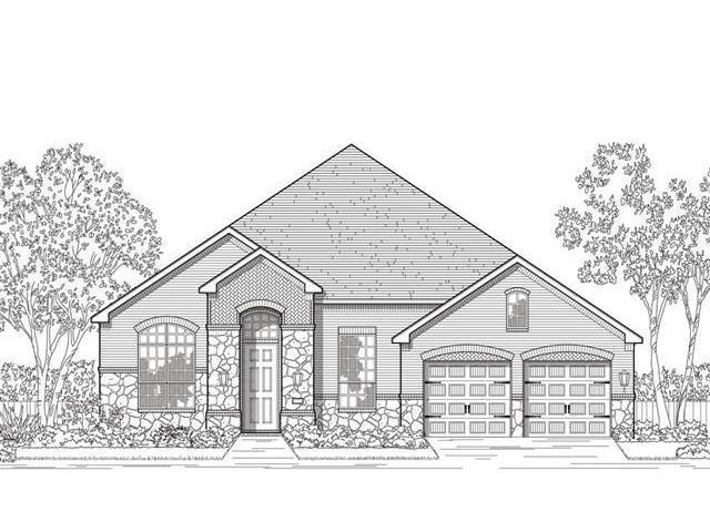 7800 Turnback Ledge Trl, Lago Vista, TX 78645 (#9712418) :: Forte Properties