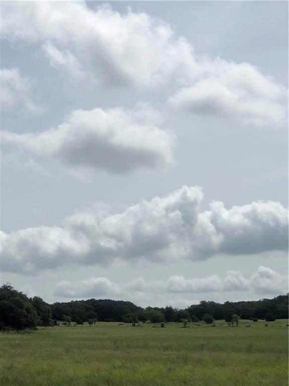 6340 County Rd 245, Florence, TX 76527 (#9713264) :: Papasan Real Estate Team @ Keller Williams Realty
