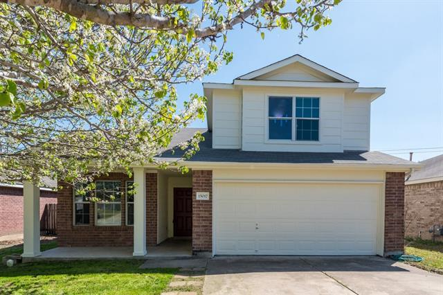 15017 Lantern Dr, Pflugerville, TX 78660 (#9714476) :: Papasan Real Estate Team @ Keller Williams Realty