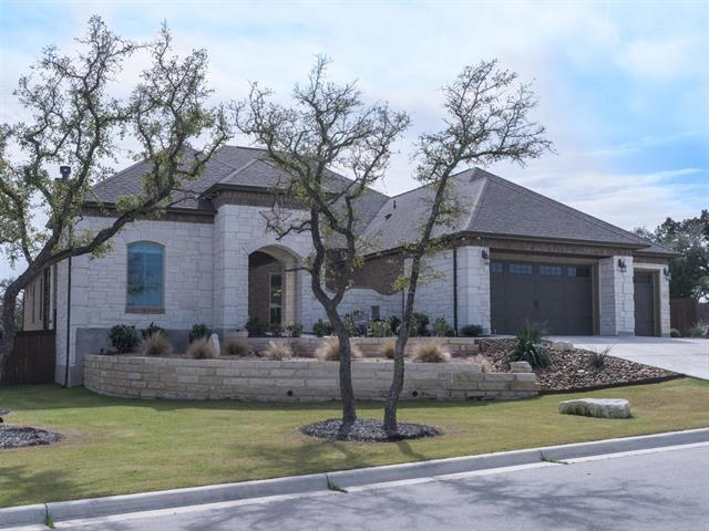 233 Bitterroot Ln, Austin, TX 78737 (#9723995) :: Kevin White Group