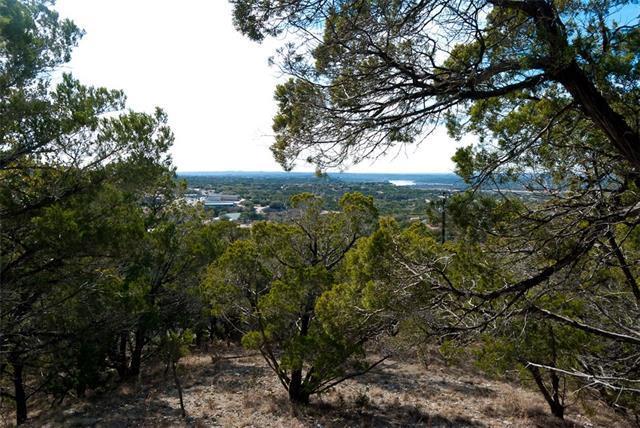 8199 Arroyo Ave, Lago Vista, TX 78645 (#9729732) :: Forte Properties