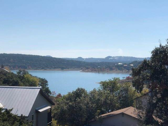 2792 Woodcrest Dr, Canyon Lake, TX 78133 (MLS #9732085) :: Brautigan Realty