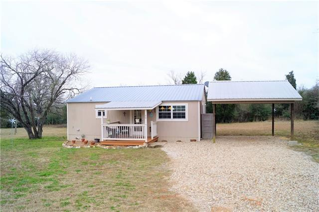 1142 Trailside Dr, Elgin, TX 78621 (#9733202) :: Kevin White Group