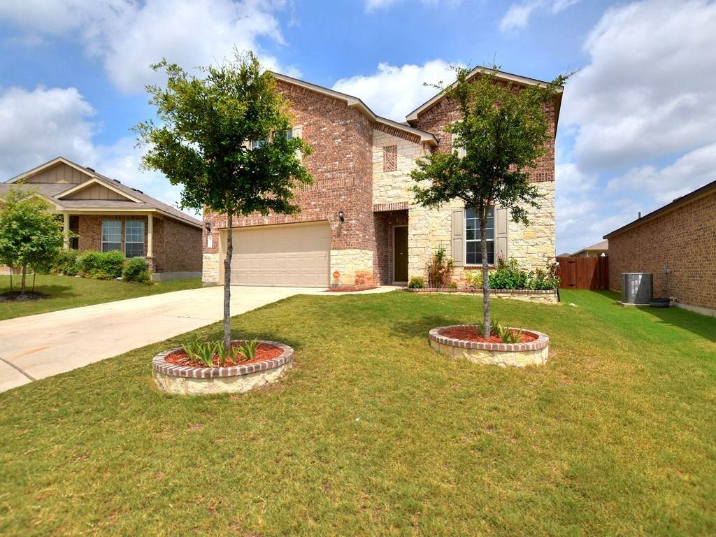 312 Golden Butterfly Dr - Photo 1