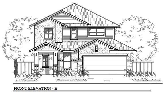 132 Saranac Drive, Elgin, TX 78621 (#9733572) :: RE/MAX Capital City