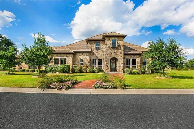 349 Cimarron Hills Trl E, Georgetown, TX 78628 (#9734527) :: R3 Marketing Group