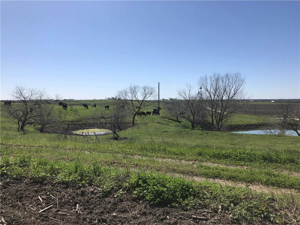 Lot 3 County Road 451 - Photo 1