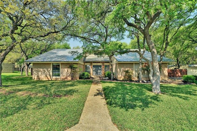 803 Bosque Trl, Georgetown, TX 78628 (#9741175) :: Forte Properties