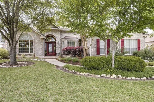 451 Oak Brook Dr, New Braunfels, TX 78132 (#9742400) :: Forte Properties