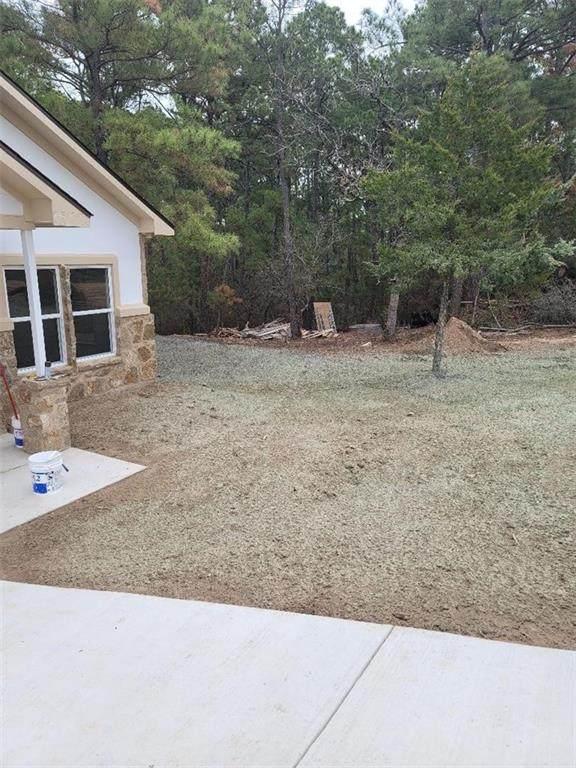 120 Waialua Ct, Bastrop, TX 78602 (#9742761) :: Zina & Co. Real Estate