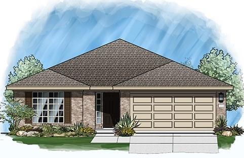 113 Cypress Hills Rd, San Marcos, TX 78666 (#9744456) :: Amanda Ponce Real Estate Team