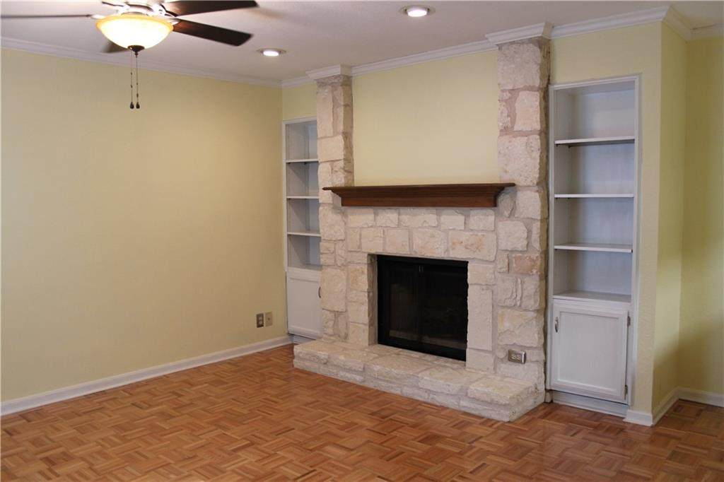 2412 Enfield Rd - Photo 1