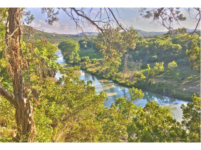 300 Shady River Rd, Wimberley, TX 78676 (#9748753) :: TexHomes Realty