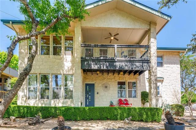 413 E Hurst Creek Rd E, Lakeway, TX 78734 (#9750394) :: Forte Properties