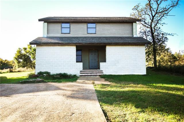 136 Pine Hill Loop G, Bastrop, TX 78602 (#9756871) :: The Gregory Group