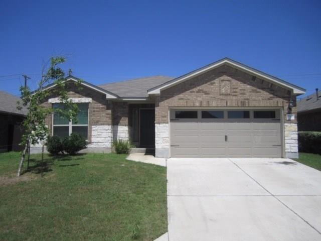 17620 Bridgefarmer Blvd, Pflugerville, TX 78660 (#9762117) :: The Perry Henderson Group at Berkshire Hathaway Texas Realty