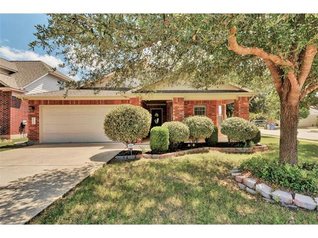 2722 Costa Azul Cv, Leander, TX 78641 (#9764311) :: Austin International Group LLC