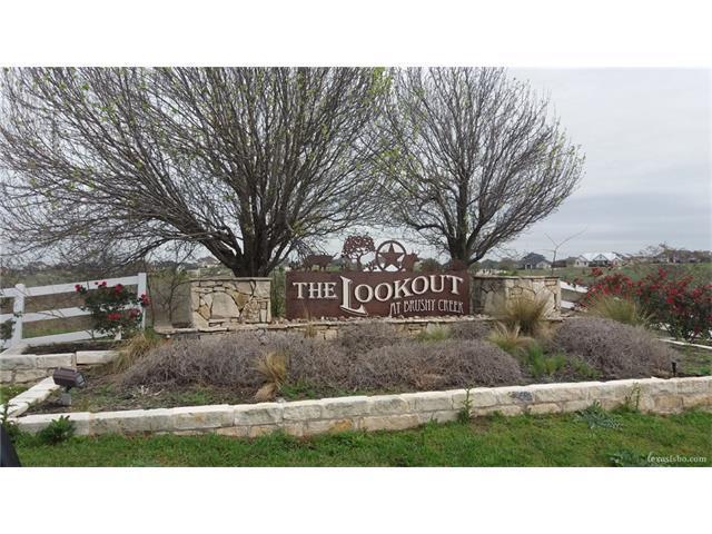 104 Comanche Cir, Hutto, TX 78634 (#9764956) :: Forte Properties
