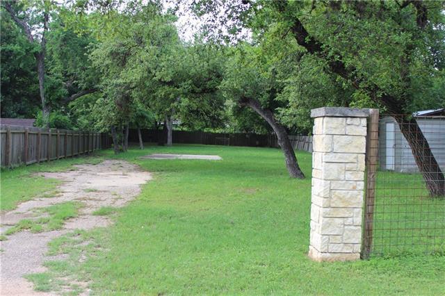 10100 Gail Rd, Austin, TX 78748 (#9769992) :: Forte Properties