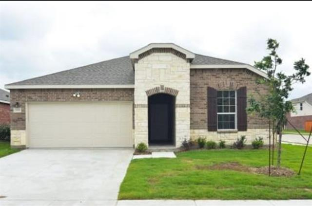 6924 Longford Trl, Austin, TX 78754 (#9775426) :: Papasan Real Estate Team @ Keller Williams Realty