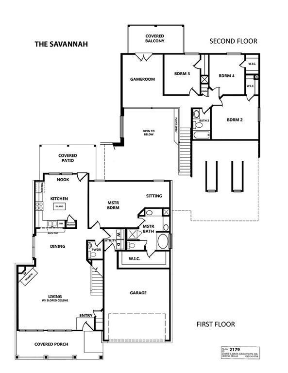 813 Savannah Cv, Elgin, TX 78621 (#9783450) :: RE/MAX Capital City