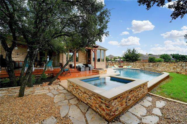 201 Lady Bird Ln, Georgetown, TX 78628 (#9791544) :: The Perry Henderson Group at Berkshire Hathaway Texas Realty