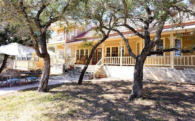 3713 Outback Trl, Spicewood, TX 78669 (#9797645) :: RE/MAX Capital City