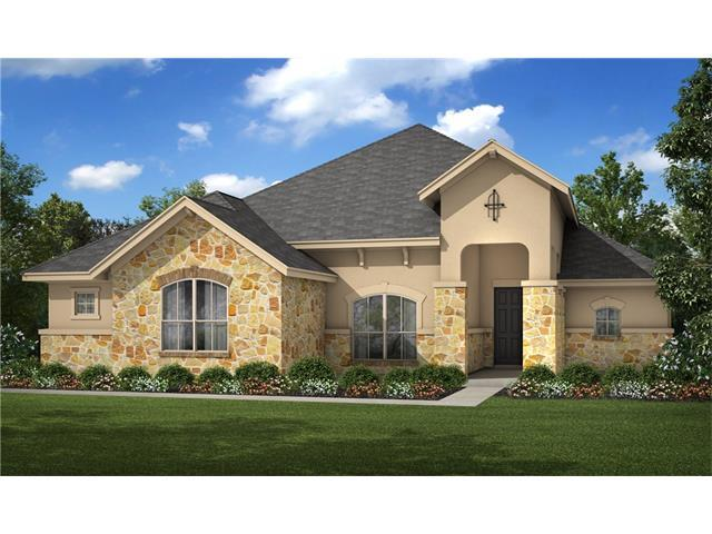 2135 Oakwood Holw, New Braunfels, TX 78132 (#9801476) :: Papasan Real Estate Team @ Keller Williams Realty