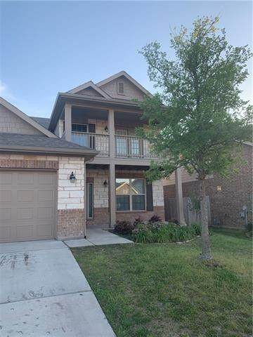 603 Cardenas Ln, Austin, TX 78748 (MLS #9804910) :: Green Residential