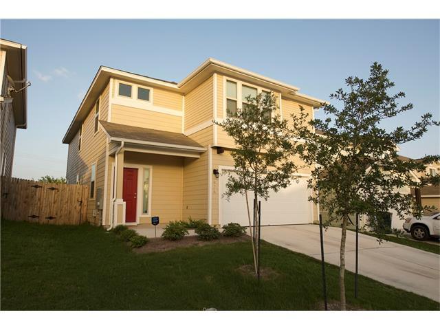 474 Twisted Oaks Ln, Buda, TX 78610 (#9813189) :: Austin International Group LLC