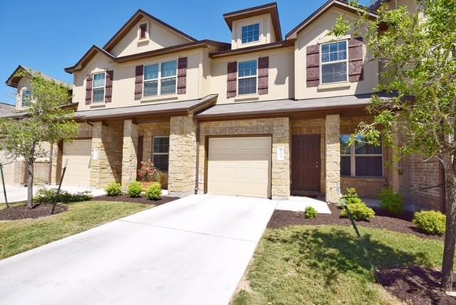 1608 Airedale Rd, Austin, TX 78748 (#9814999) :: KW United Group