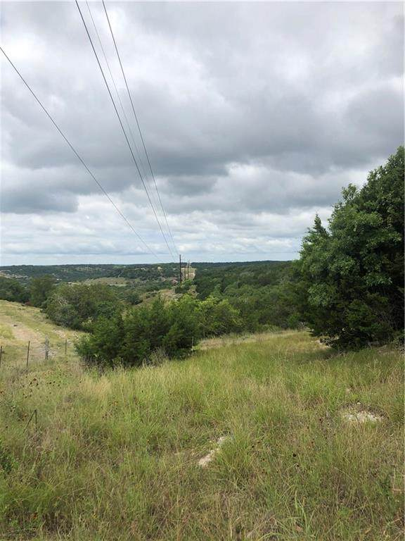 00 Altwein, Blanco, TX 78606 (#9818051) :: 10X Agent Real Estate Team