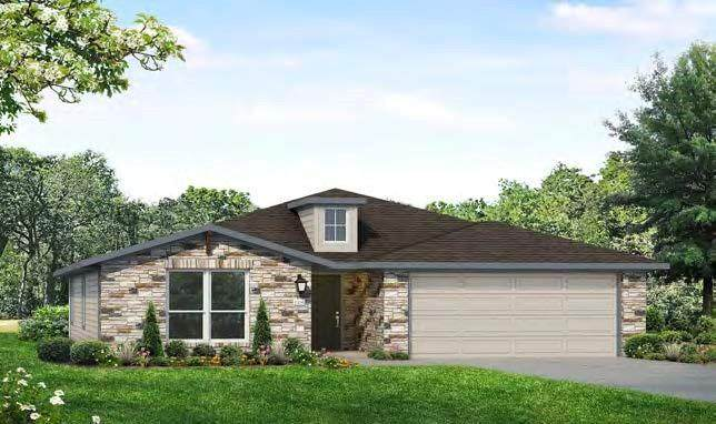 21331 Mount View Dr - Photo 1