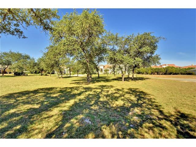613 Golden Bear, Austin, TX 78738 (#9823697) :: Austin Portfolio Real Estate - Keller Williams Luxury Homes - The Bucher Group