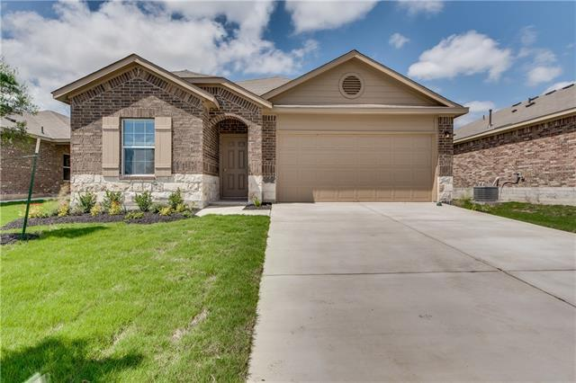 192 Hess Dr, Kyle, TX 78640 (#9825853) :: Forte Properties