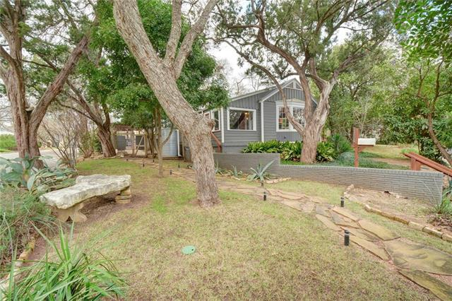 2200 Schulle Ave, Austin, TX 78703 (#9827352) :: The Gregory Group