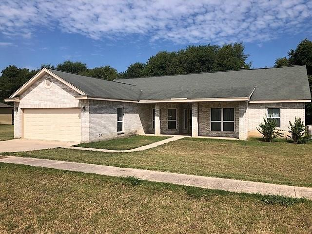 295 Hummingbird Way, Martindale, TX 78655 (#9832241) :: The Gregory Group
