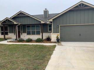 1207 Four Winds Dr, Canyon Lake, TX 78133 (#9834864) :: The Perry Henderson Group at Berkshire Hathaway Texas Realty