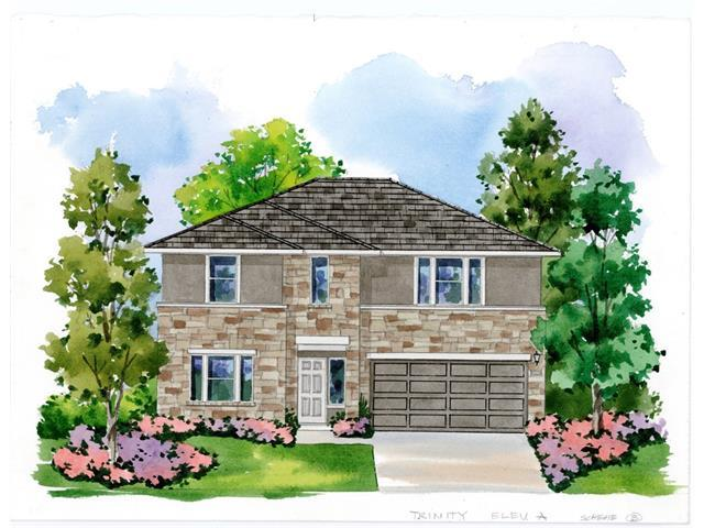 5804 Daly Dr, Austin, TX 78747 (#9837150) :: Kevin White Group
