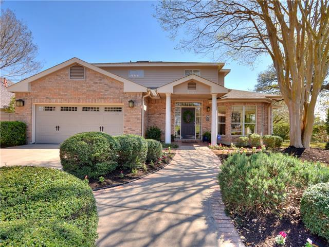 5801 Tom Wooten Dr, Austin, TX 78731 (#9837243) :: The Gregory Group
