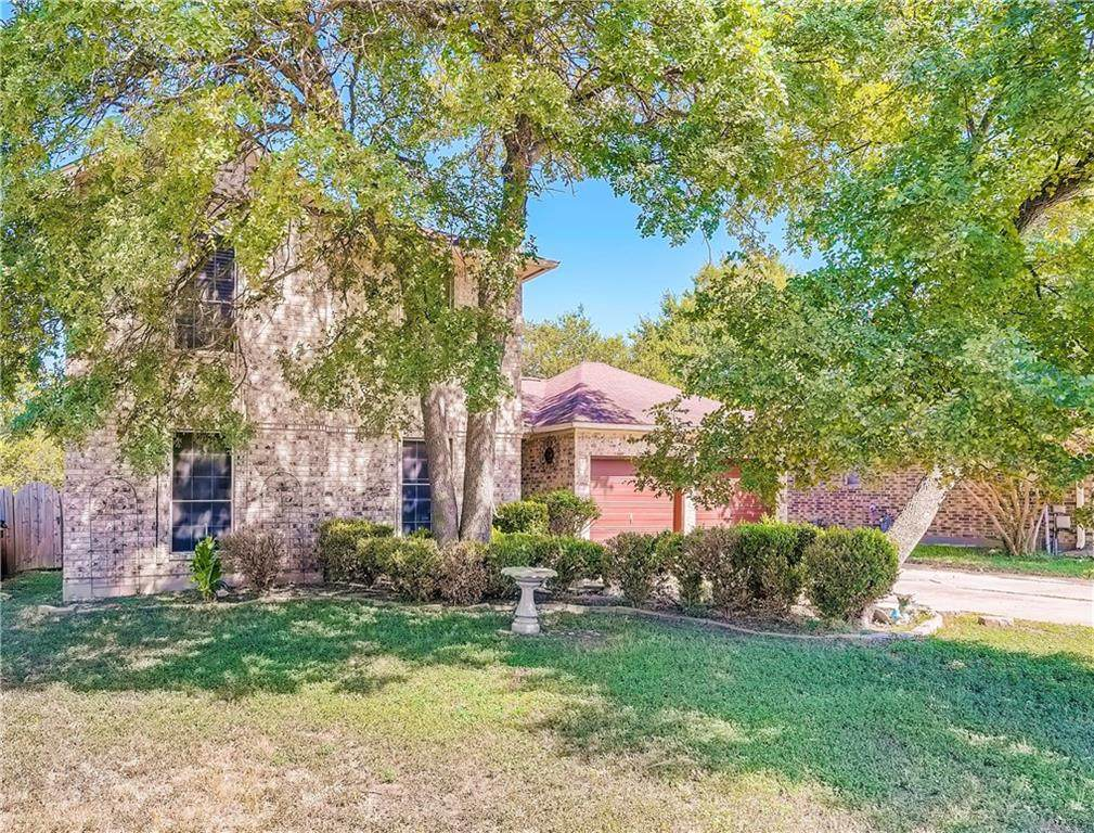 11604 Loweswater Ln - Photo 1