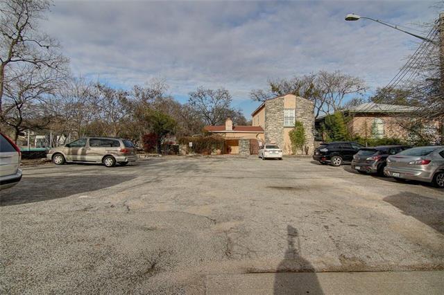 2210 Enfield Rd, Austin, TX 78703 (#9841760) :: Forte Properties