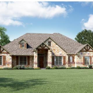 419 Riva Ridge Pl, Austin, TX 78737 (#9843465) :: Watters International