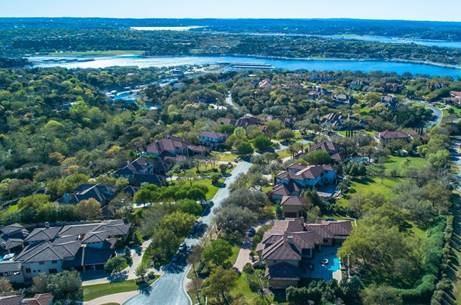 106 Bella Cima Dr, Austin, TX 78734 (#9847231) :: RE/MAX Capital City